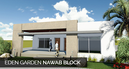 nawab block